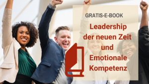 Gratis Ebook Leadership