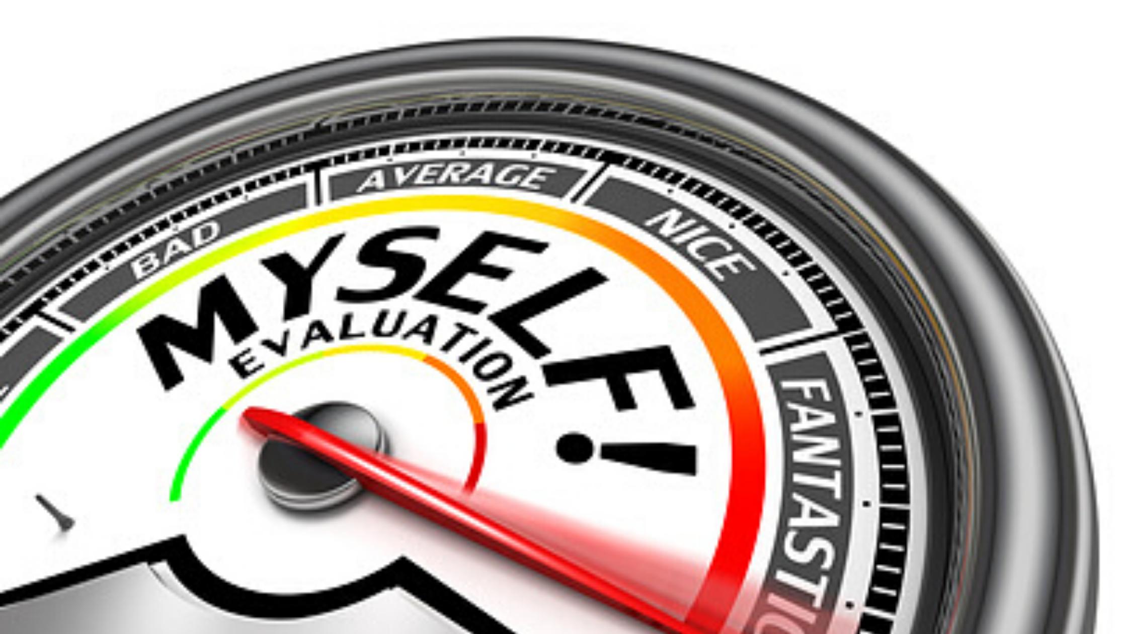 effektives energiemanagement check
