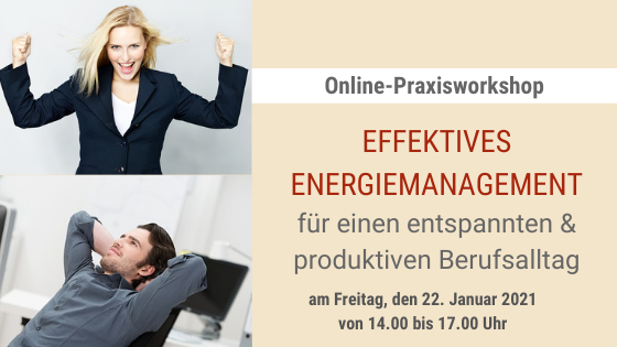 WE effektives energiemanagement Januar 2021